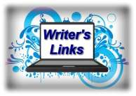 writers-links