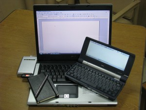 Wandererchronicles Nanowrimo Writing Kit