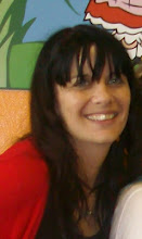 Author Rosemary Lynch