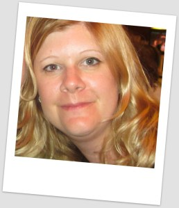 Writer Lori Freeland