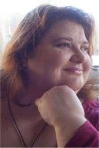 Heather Poinsett Dunbar Author