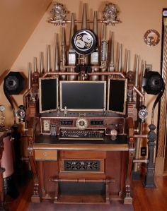 Steampunk_Office