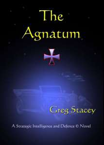 Book Cover The Agnatum