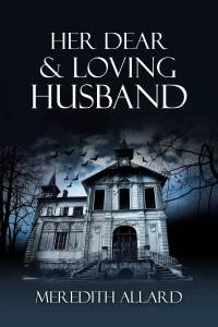 Her Dear and Loving Husband Book Cover