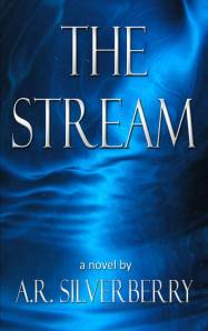 The Stream Book Cover
