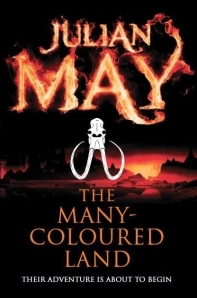 Many-Coloured-Land-book cover