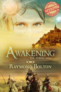 Awakening 4x6-seal-Amazon
