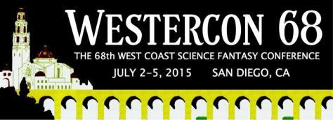 Westercon68