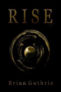 Rise Book Cover