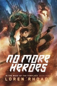 NoMoreHeroes cover