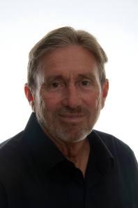 Rick Stephen-Bolling