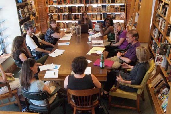 Boulder_Book_Store_YA_workshop