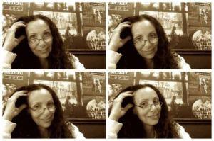 lisa ciarfella headshot