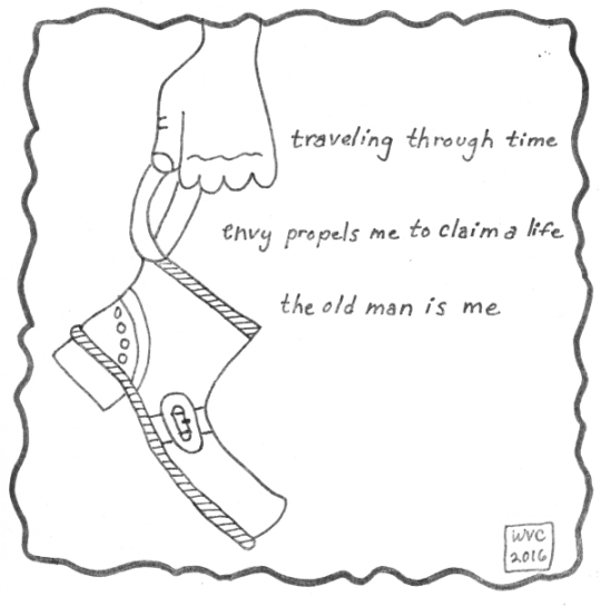 Bootstraps (blog)