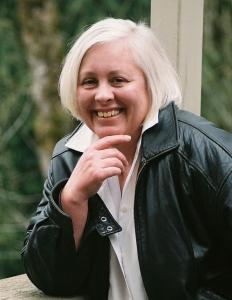 Karen L. Azinger