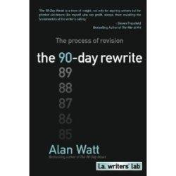 90 Day Rewrite