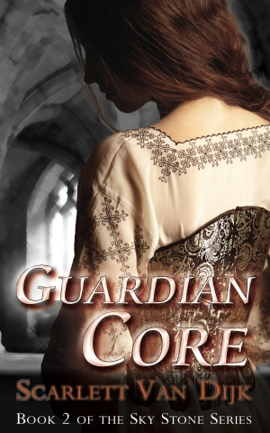 Guardian_Core_Cover_for_Kindle