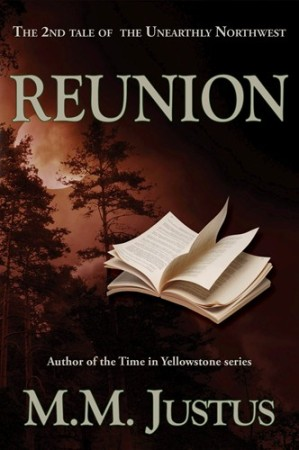 Reunion 500
