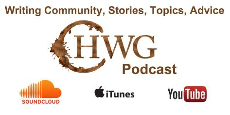 CHWG Podcast 2