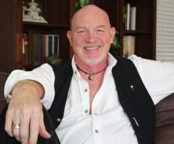 Author Jeffrey J Michaels