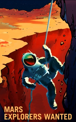 P01-Explorers-Wanted-NASA-Recruitment-Poster-600x