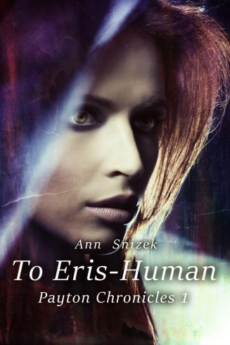 To Eris Human Book Cover