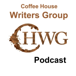 CHWG-podcast (blog)