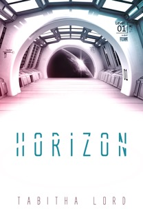 horizon_cover_03_b