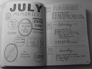 my-bullet-journal-2016