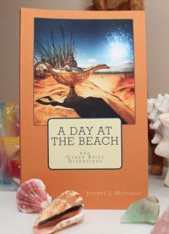 a-day-at-the-beach-book-cover