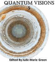 quantumvisions5-2016