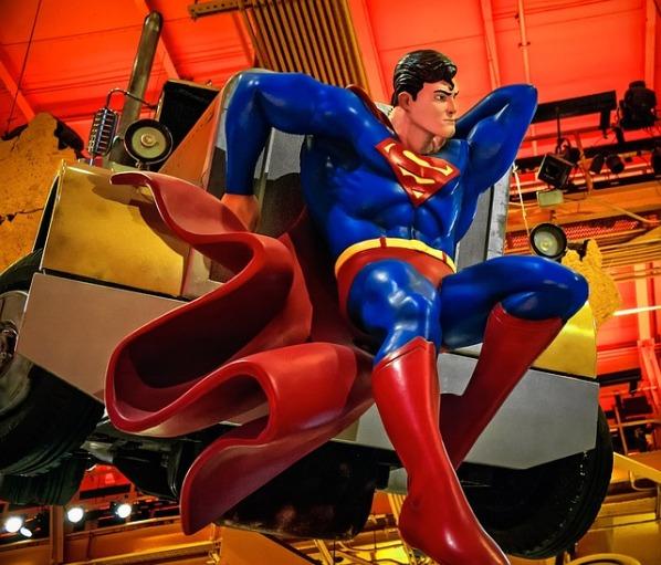 superman-1043679_640