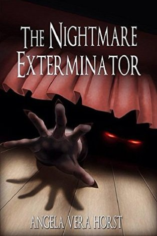 the-nightmare-exterminator-book-cover