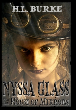 book-cover-nyssa-glass