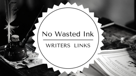 No Wasted Ink Writers Links