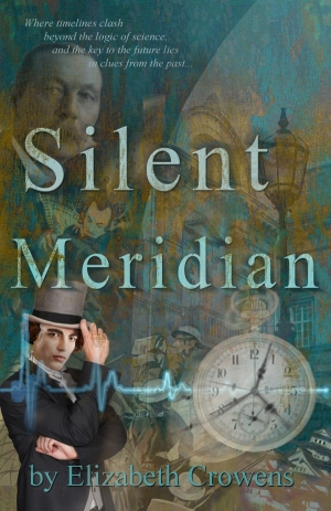 silent-meridian-book-cover
