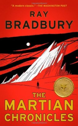 the-martian-chronicles-book-cover