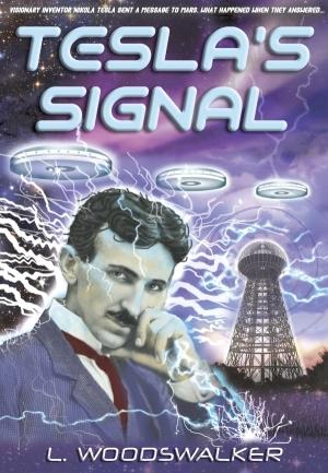 book-cover-teslas-signal