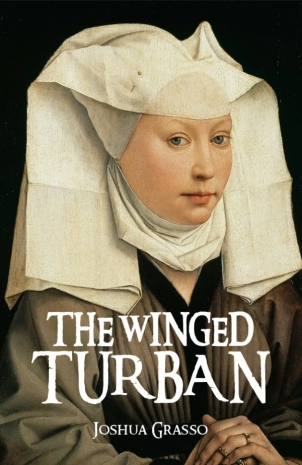 book-cover-the-winged-turban