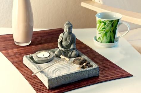 buddha-yin-yang