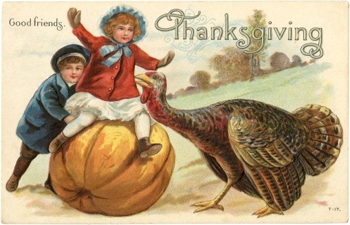 Victorian-Thanksgiving-Postcard-GraphicsFairy