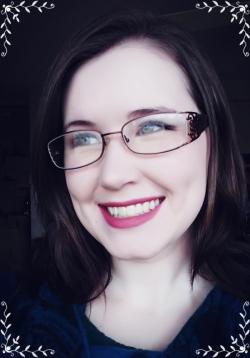 Author Liz Hennessy