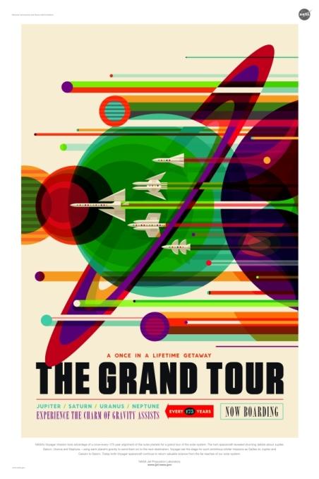 GrandTour-blog