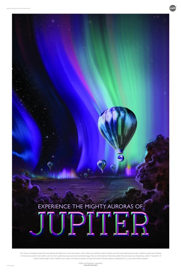 Jupiter-blog