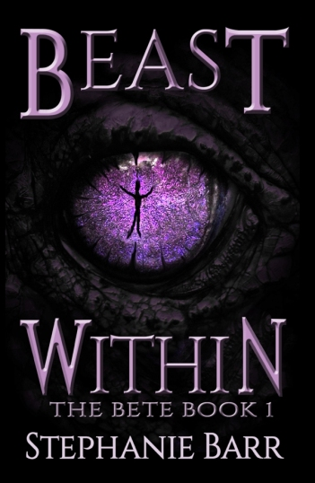 Beast Within Book Cover.jpg