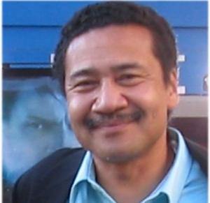 Author SA Gibson