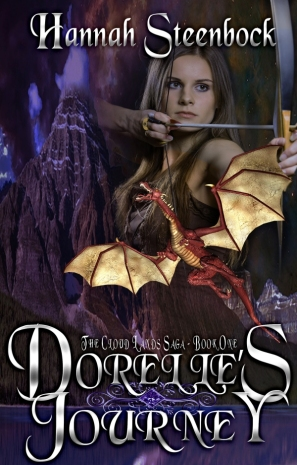 Dorrelle - Ebook_D2D