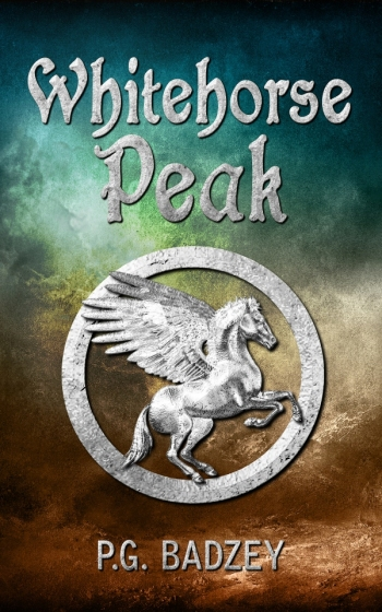 Whitehorse Peak Book Cover.jpg