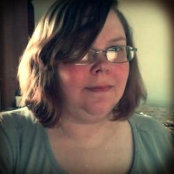 Author Fiona Skye
