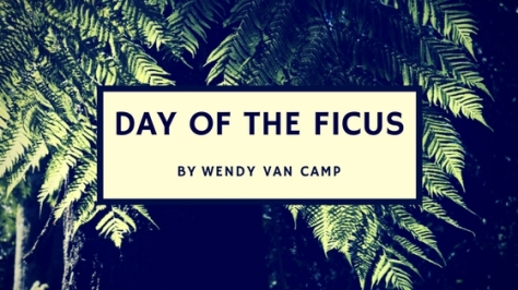 Day of the ficus (1)